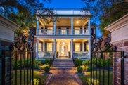 90 Murray Boulevard, Charleston image