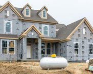 16367 Hunting Meadow  Drive, Fortville image