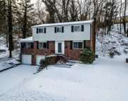 160 Tanglewood Drive, Forest Hills Boro image