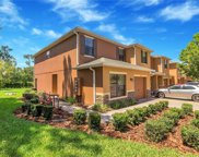 1693 Smokey Oak Way, Longwood image
