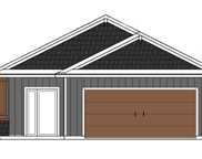 1401 Prairie Place NW, Kasson image