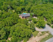 1077 County Road 2261, Valley View image