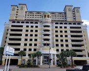 2000 N Ocean Blvd Unit 1111, Myrtle Beach image