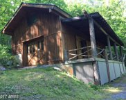 1840 ROCK FORD ROAD, Berkeley Springs image