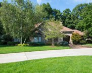 53467 Brittany Trail, Elkhart image