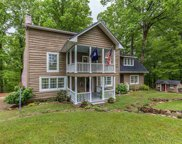 234 Greystone Place, Pickens image