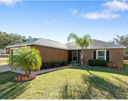14935 Windy Mount Circle, Clermont image
