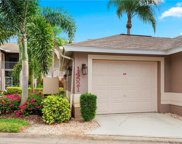 14521 Hickory Hill Ct Unit 414, Fort Myers image