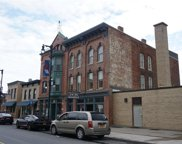 Investment pkg. Nside And Eastwood  Street, Syracuse City-311500 image