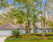 4956 Dory Ct., North Myrtle Beach image