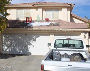 2655 Regency Cove Court, Las Vegas image