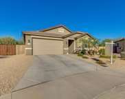 262 N 167th Drive, Goodyear image