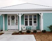 2209 Sea Dune Dr., North Myrtle Beach image