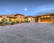 15656 E Tumbling Q Ranch, Vail image