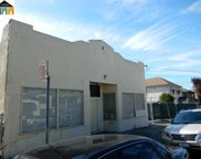1162 73rd Ave., Oakland image