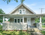 842 S 27th Street, South Bend image