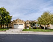 10829 Katepwa Street, Apple Valley image