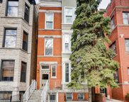 856 West Newport Avenue Unit 2, Chicago image