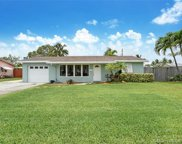 3411 Sw 16th St, Fort Lauderdale image