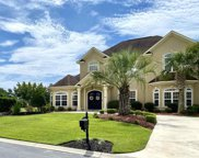 801 Bluffview Dr., Myrtle Beach image