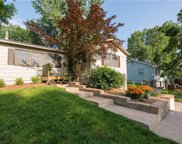 107 Sw Pinnell Drive, Lee's Summit image