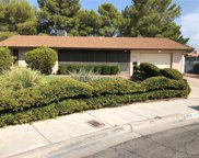 2217 Heavenly View Drive, Henderson image