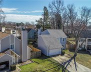 810 Housman Court, South Central 2 Virginia Beach image