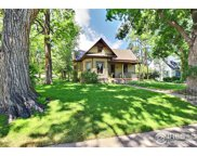 1869 13th Ave, Greeley image