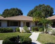 221 Club Dr., Palm Beach Gardens image