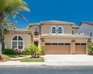 277 KNOLL RIDGE Road, Simi Valley image