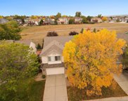 6942 Edgewood Drive, Highlands Ranch image