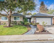 438 Odin Dr, Pleasant Hill image