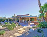 7 Santo Domingo Drive, Rancho Mirage image