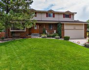 7254 West Otero Avenue, Littleton image