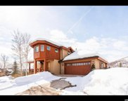 1075 N Turnberry  Ct, Midway image
