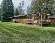 22215 Dorre Don Wy SE, Maple Valley image