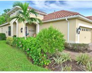 4613 Waterscape LN, Fort Myers image