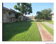 301 Nw 177th St Unit #123, Miami Gardens image