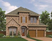 713 Johns Avenue, Coppell image