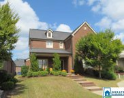 1626 Chace Terr, Hoover image