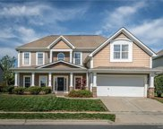 3004  Filly Drive, Indian Trail image