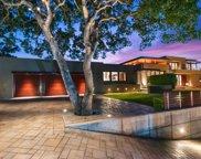 24301     Elise Court, Los Altos Hills image