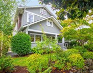 3433 E Florence Ct, Seattle image