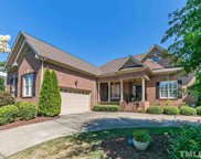 1321 Heritage Heights Lane, Wake Forest image