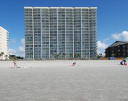 102 N OCEAN BLVD Unit 605, North Myrtle Beach image