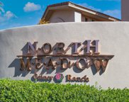 9980 N 78th Place, Scottsdale image