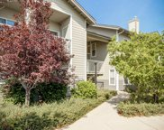 4343 E Soliere Avenue Unit 2021, Flagstaff image