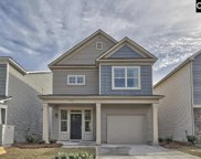 120 Orchard Park Road, Columbia image