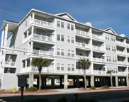 3401 N Ocean Blvd. Unit 109, North Myrtle Beach image