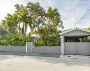 1410 Laird Street, Key West image
